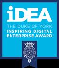 Record of Achievement | iDEA